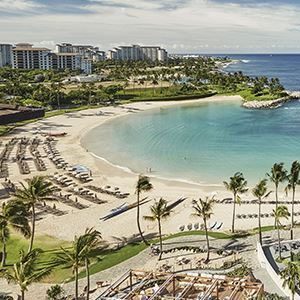 hawaii1-300.jpg