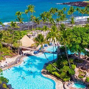 hawaii2-300.jpg